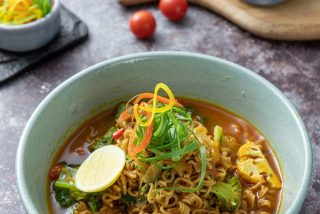 Chicken Noodle Soup – How to Make It Delicious